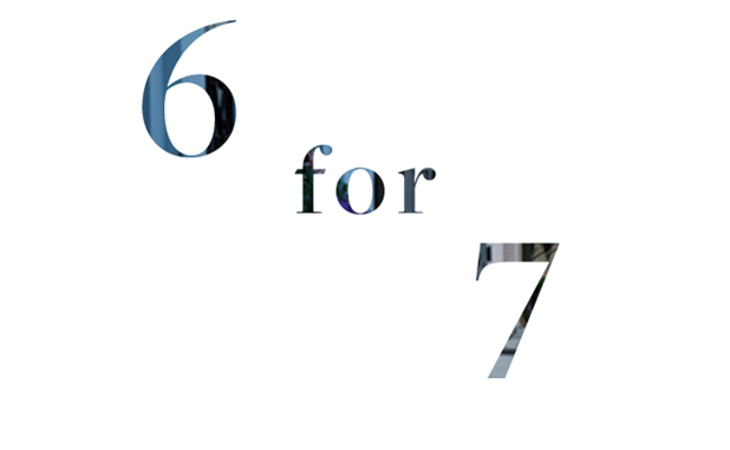 6 for 7 header png 730x450 1