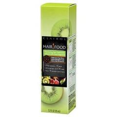 Hair Food Thickening Hair Treatment