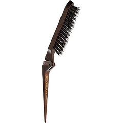 Olivia Garden Style-Up Mixed Folding Teasing Brush