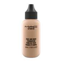M·A·C Studio Face and Body Foundation