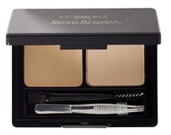L'Oréal Brow Stylist Prep & Shape Pro Kit
