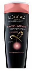 L'Oréal Advanced Haircare Smooth Intense Polishing Shampoo